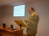 dje-presenting-at-isme2012greece