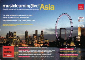 musiclearninglive!-Asia